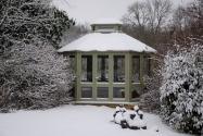 snow 2009 024